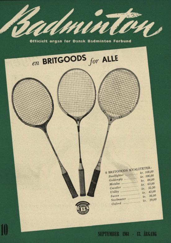 1961 10-thumbnail