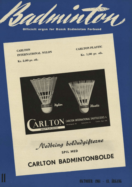 1961 11-thumbnail