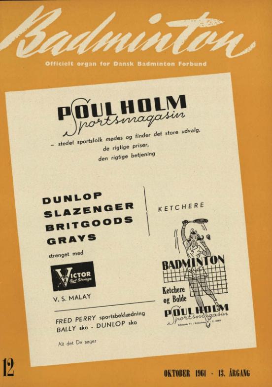 1961 12-thumbnail