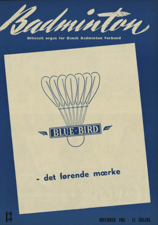 1961 13-thumbnail