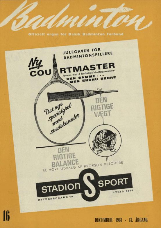 1961 16-thumbnail
