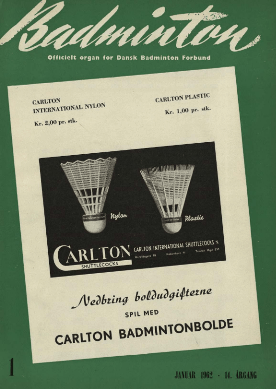 1962 01-thumbnail
