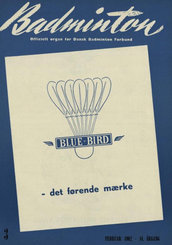 1962 03-thumbnail