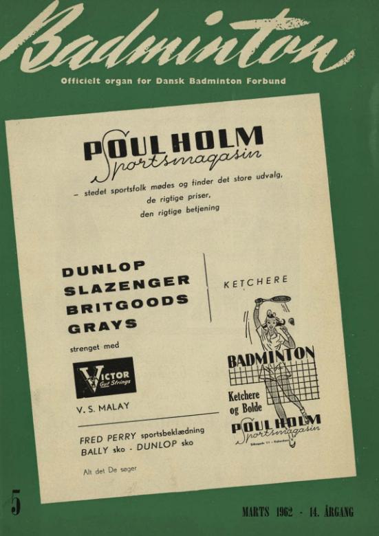 1962 05-thumbnail