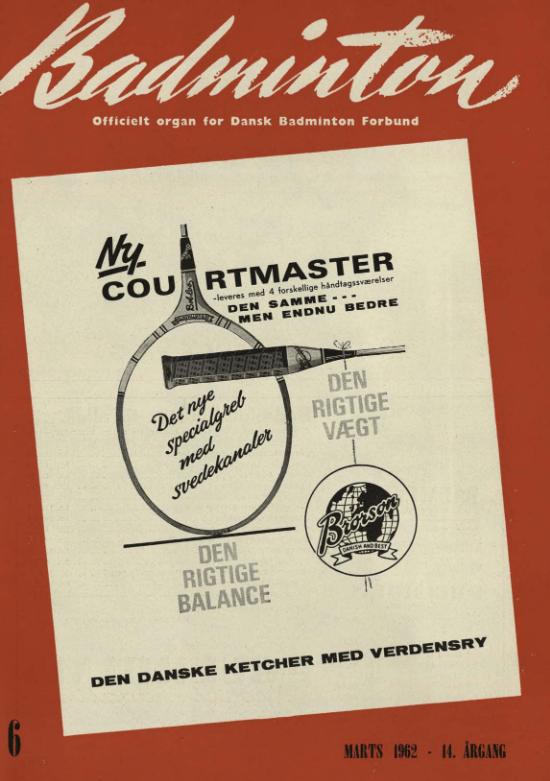 1962 06-thumbnail