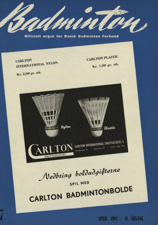 1962 07-thumbnail