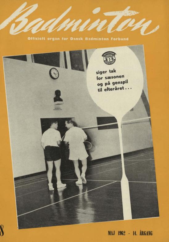 1962 08-thumbnail