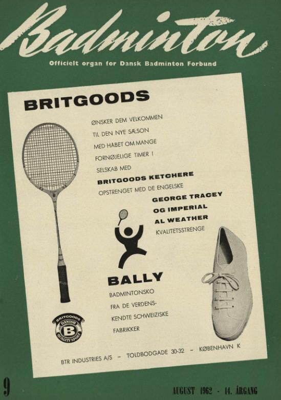1962 09-thumbnail