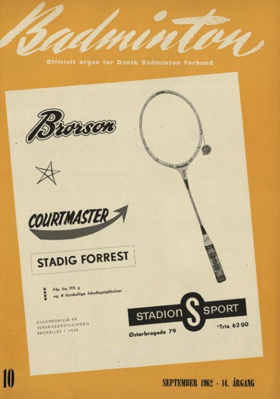 1962 10-thumbnail