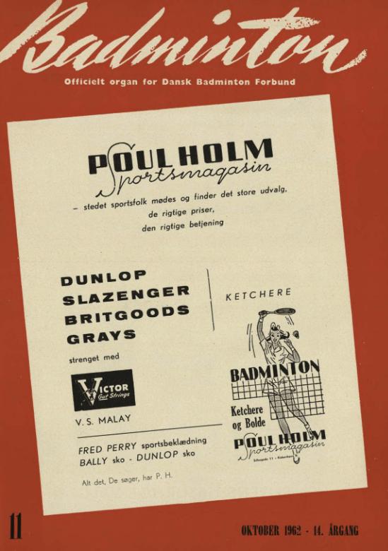 1962 11-thumbnail