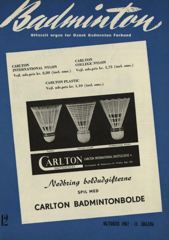 1962 12-thumbnail
