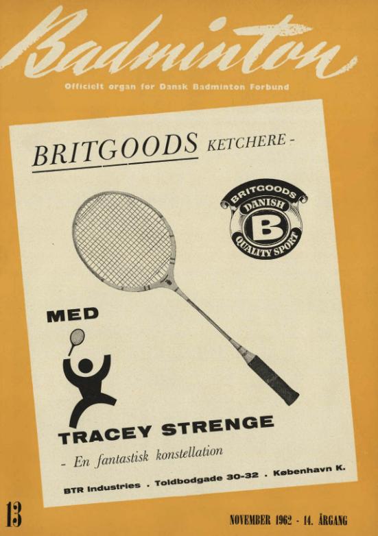 1962 13-thumbnail