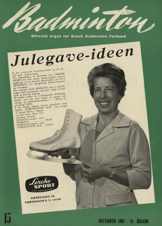 1962 15-thumbnail