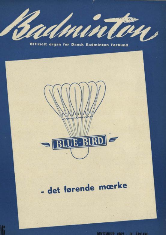 1962 16-thumbnail