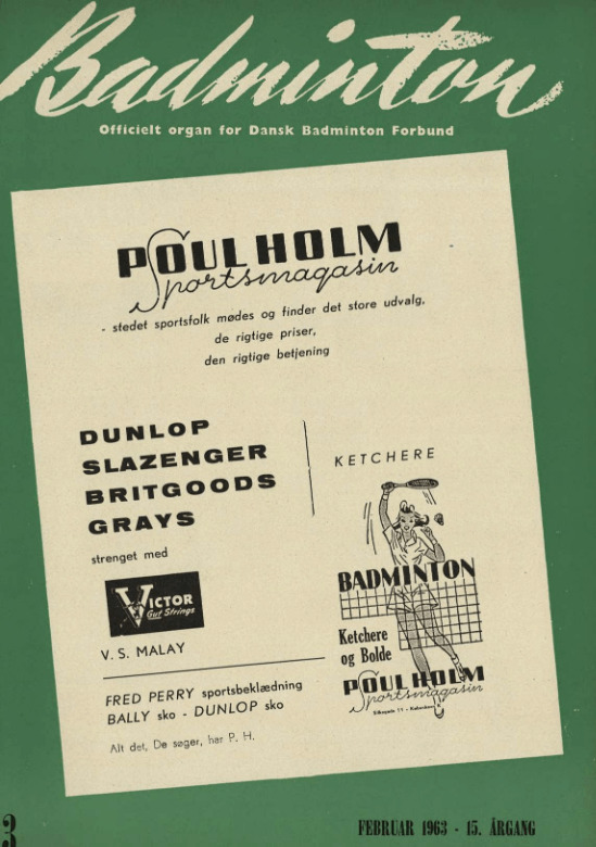 1963 03-thumbnail