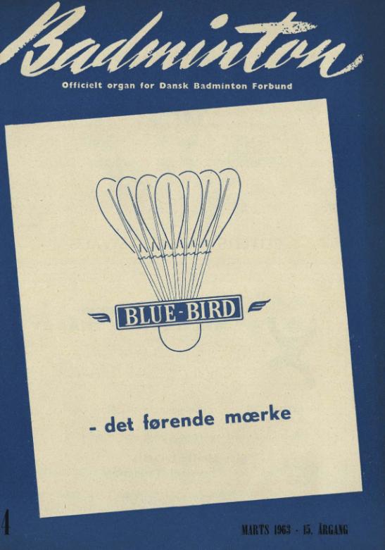 1963 04-thumbnail