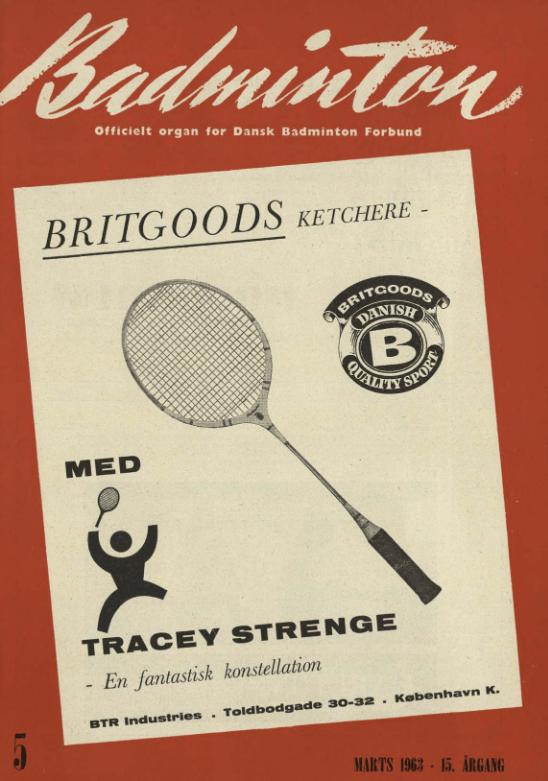 1963 05-thumbnail