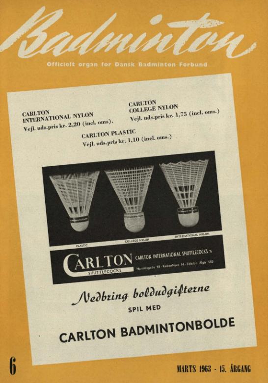 1963 06-thumbnail