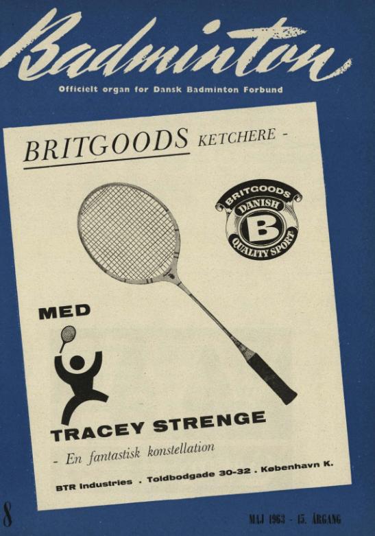 1963 08-thumbnail