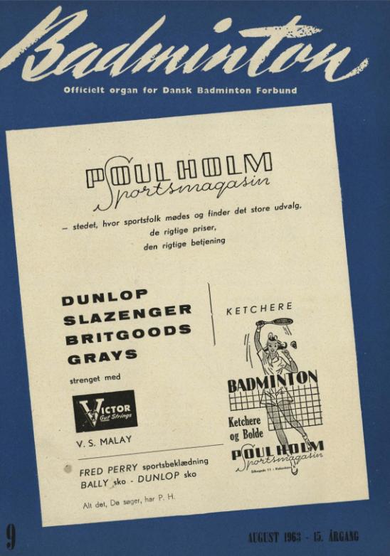 1963 09-thumbnail
