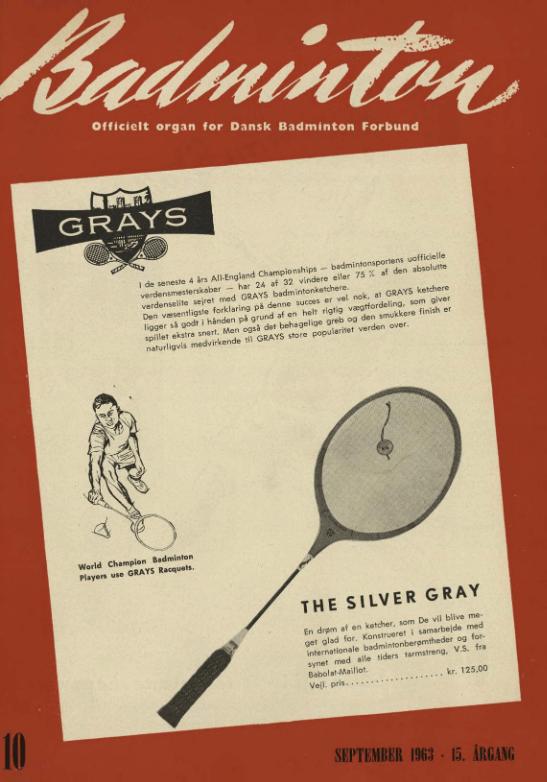 1963 10-thumbnail