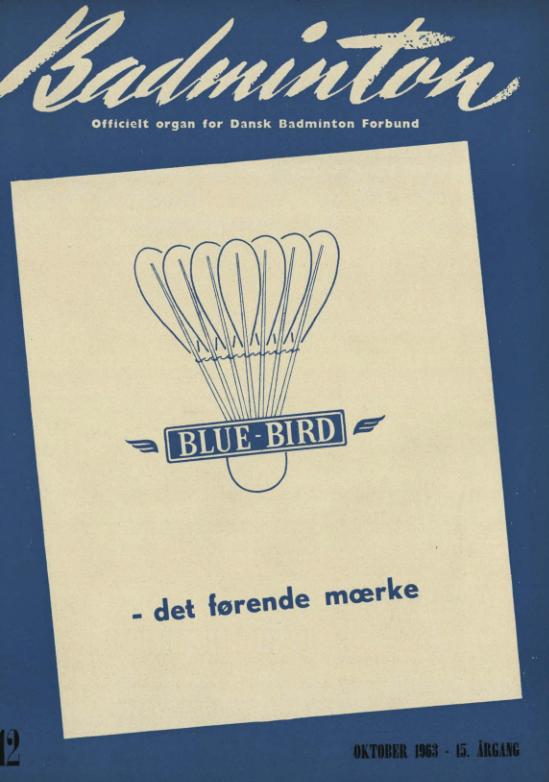 1963 12-thumbnail