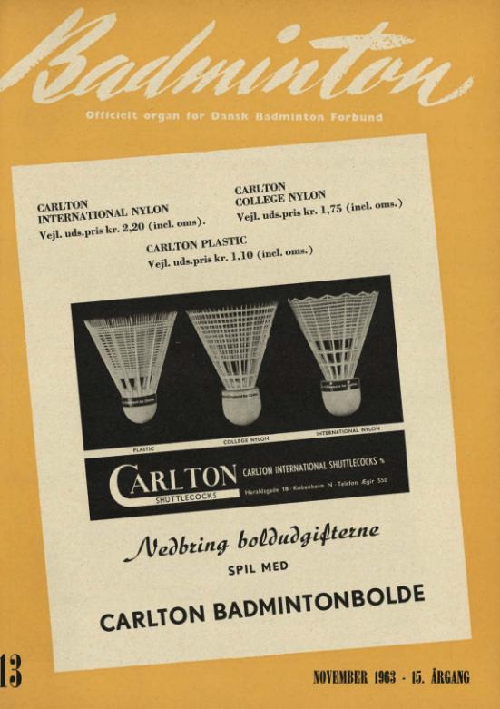 1963 13-thumbnail