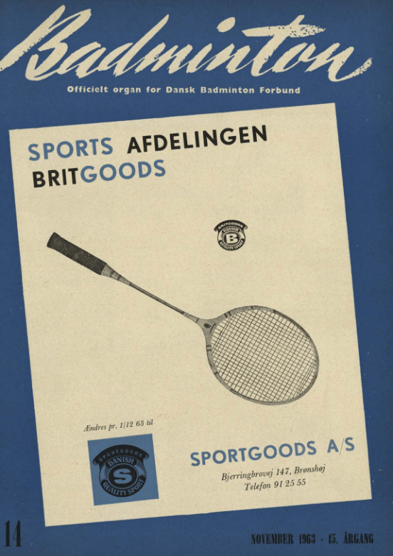 1963 14-thumbnail