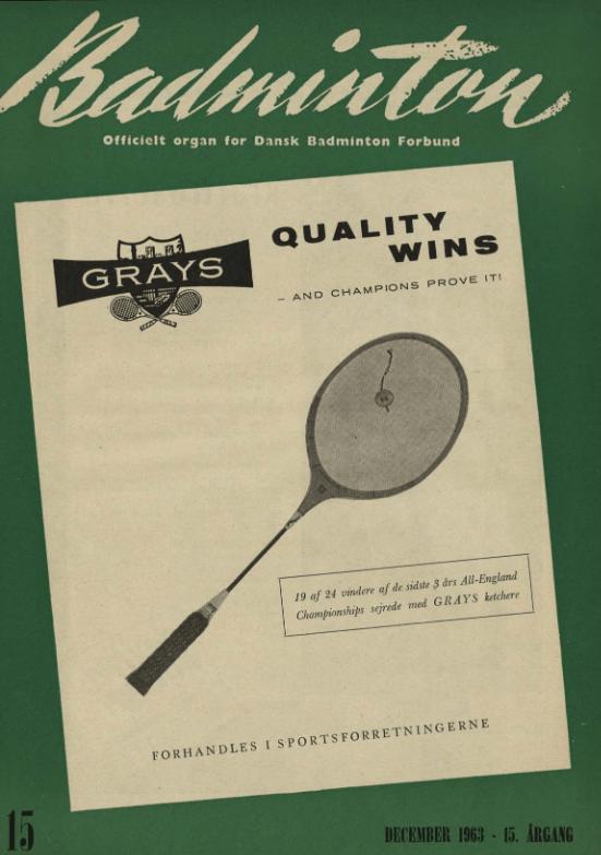 1963 15-thumbnail