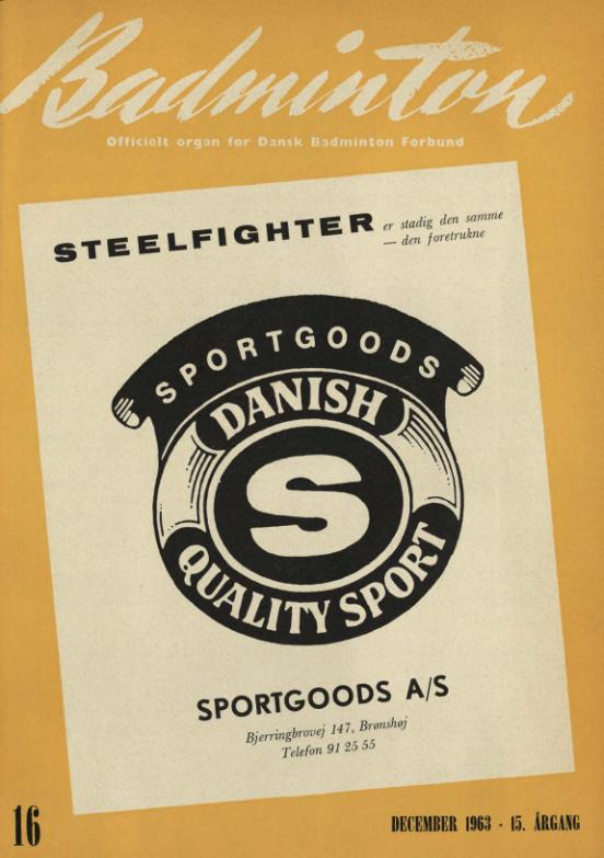 1963 16-thumbnail
