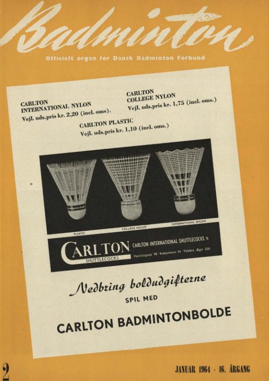 1964 02-thumbnail