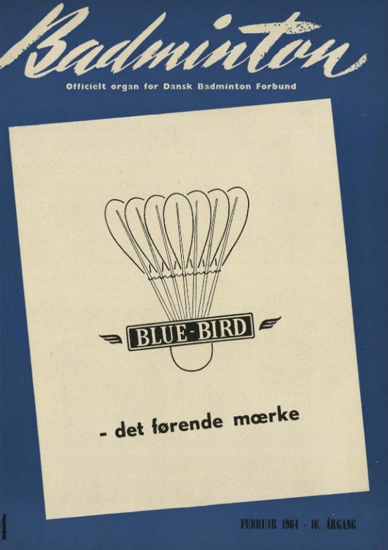 1964 04-thumbnail