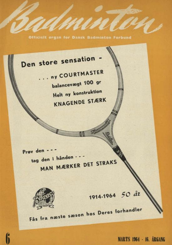 1964 06-thumbnail