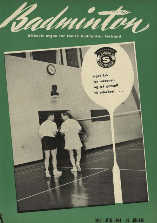 1964 08-thumbnail