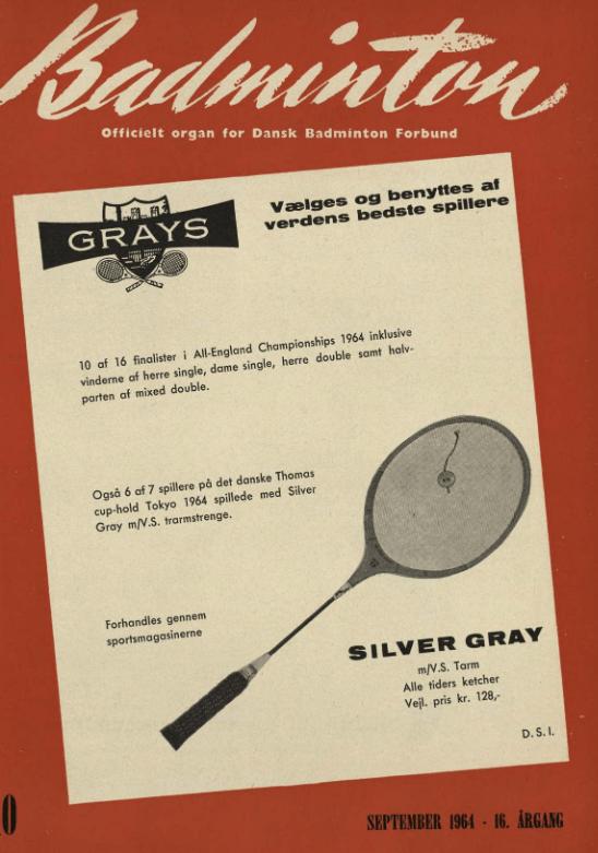 1964 10-thumbnail