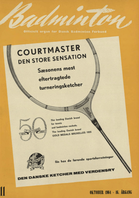 1964 11-thumbnail