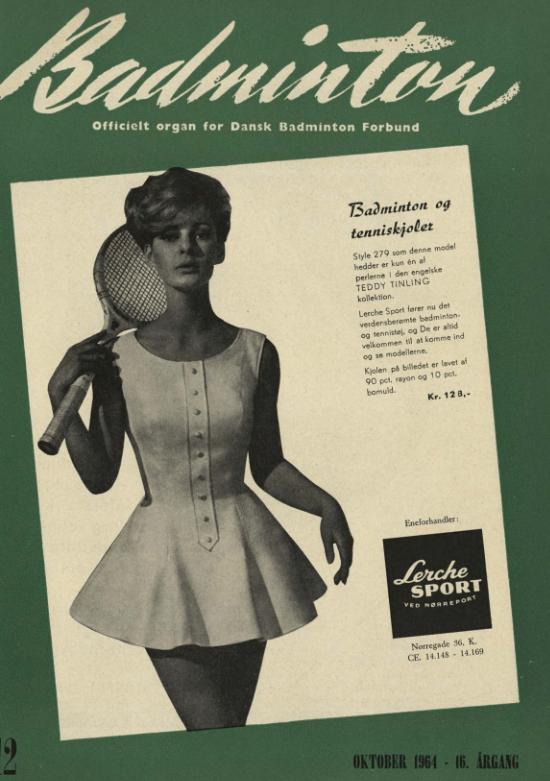 1964 12-thumbnail