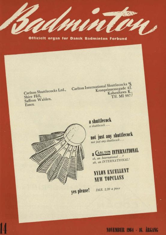 1964 14-thumbnail
