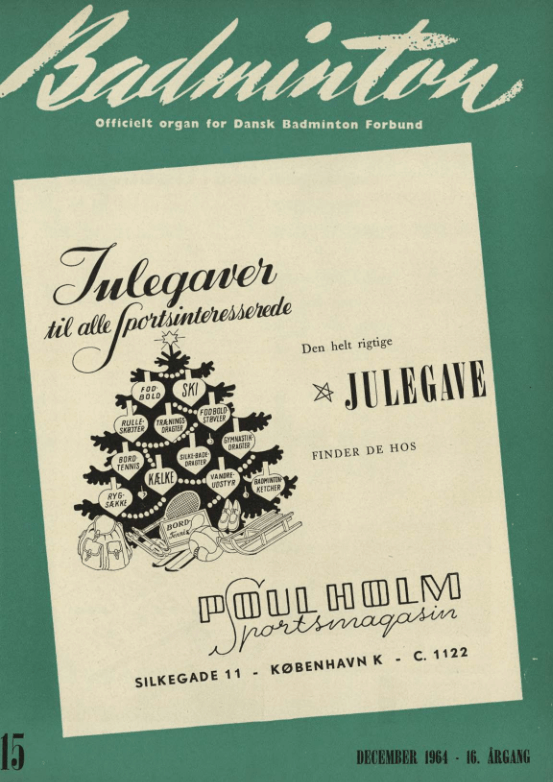 1964 15-thumbnail