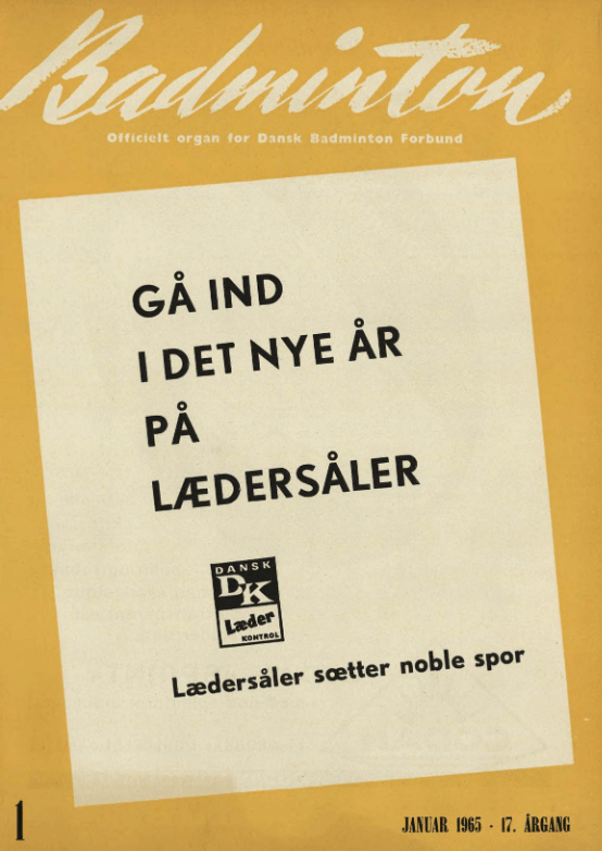 1965 01-thumbnail