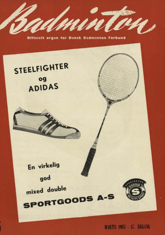 1965 05-thumbnail