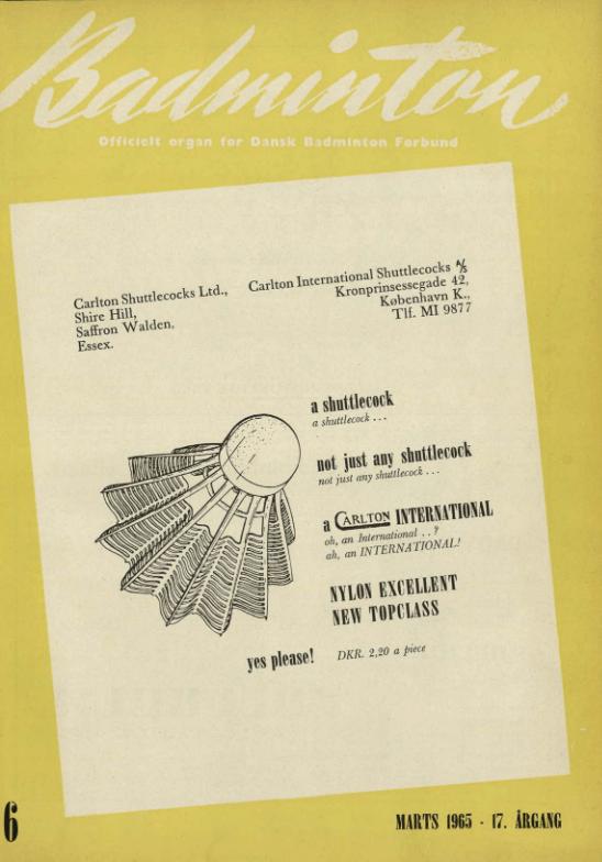 1965 06-thumbnail