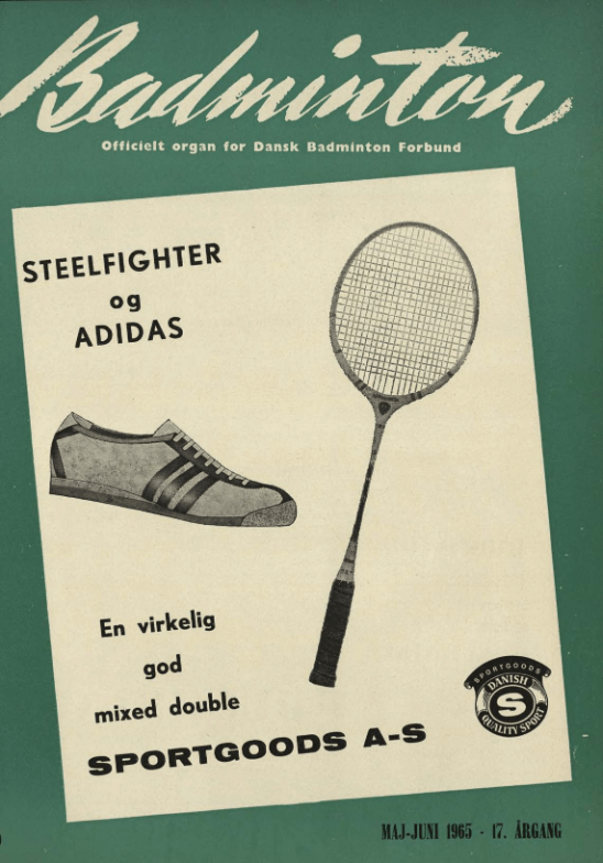 1965 08-thumbnail