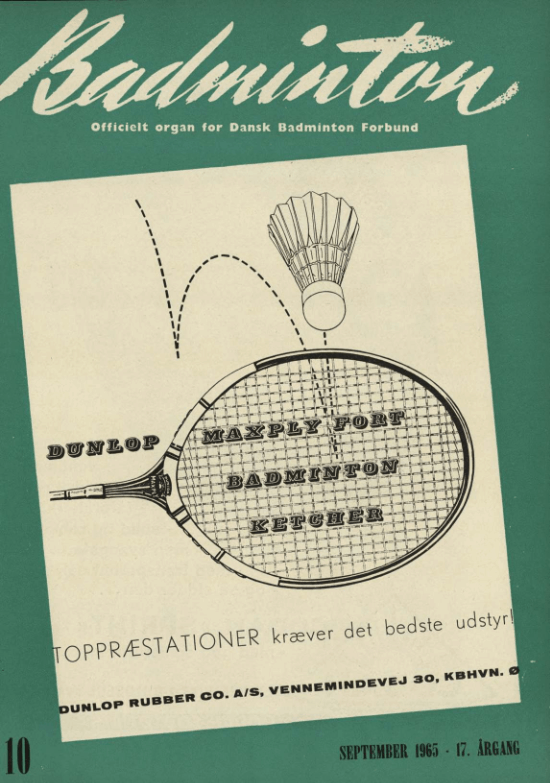 1965 10-thumbnail