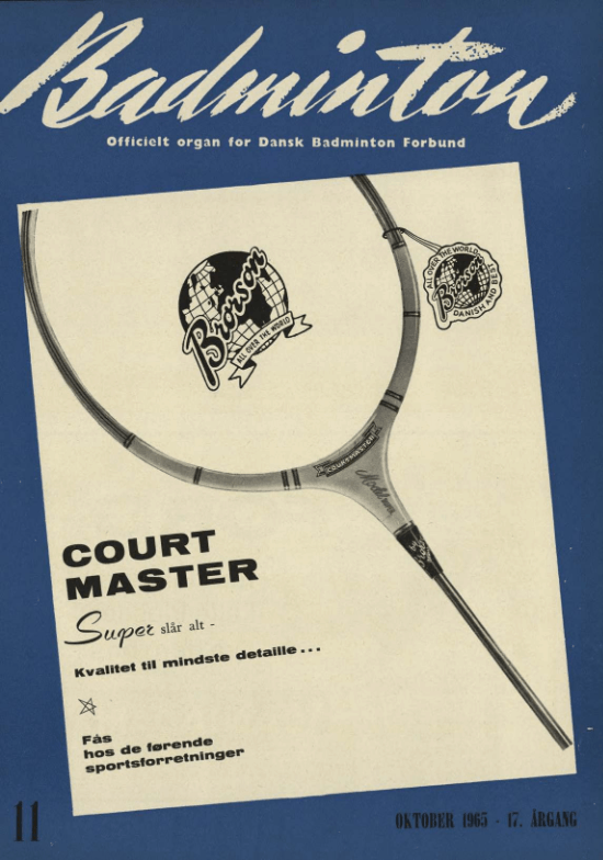 1965 11-thumbnail