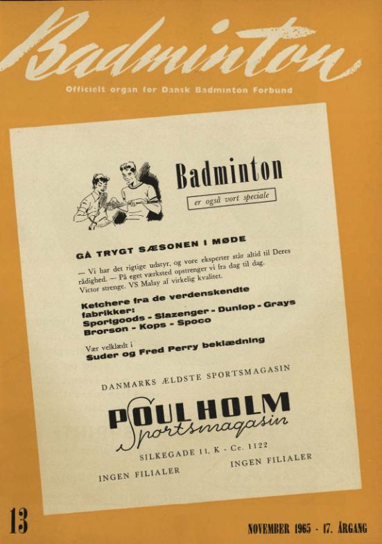 1965 13-thumbnail