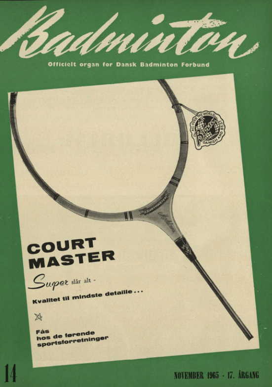 1965 14-thumbnail