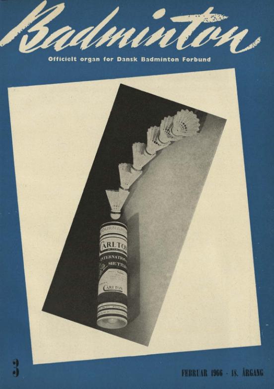 1966 03-thumbnail