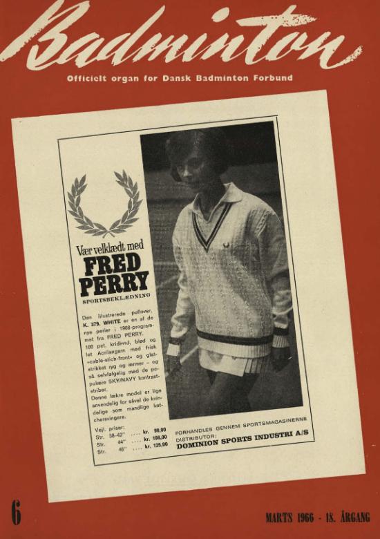 1966 06-thumbnail
