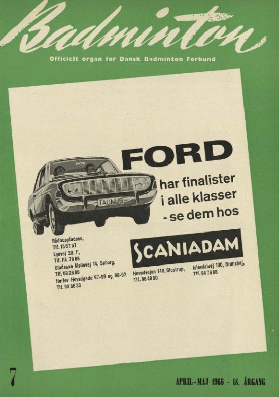 1966 07-thumbnail